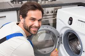 Washing Machine Repairs Tauranga