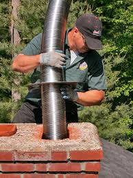 chimney repair duluth mn