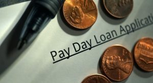 Payday Loan Online In Texas